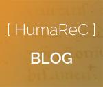 HumaRec